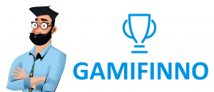 Gamifinno – Creative Solutions